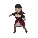 Magical Vampire Gnome.png