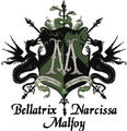 BellatrixNMalfoy.jpg