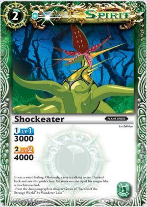 BS01 -battle spirits set 1 -spirits. 300px-Shockeater2