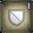 Обновление оборонительные 1.png Бонусные