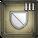 Обновление оборонительных 3.png Бонусные