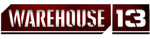 Warehouse13 logo