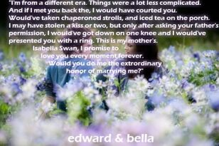 404px-Edwardbella for BellsCullen