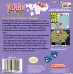 KTnT Boxart Back