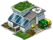 Recycling Plant-icon