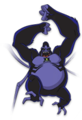 Macaco-Aranha Supremo UA.png