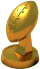 Football Trophy