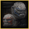 Troll race icon