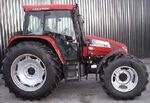 Case IH CS94 Finlandia MFWD - 1999