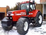 Steyr 9250 MFWD - 1997