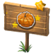 Pumpkin Master-icon