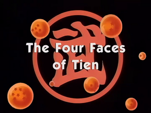 FourFacesOfTien