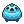 Wave Incense Sprite
