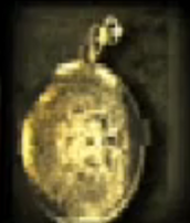 JaquesLocket