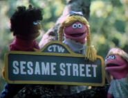 Muppets1261