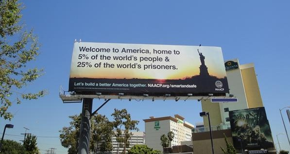 USA. 25% of world's prisoners.jpg