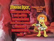 FraggleRockS3D1Menu