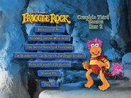 FraggleRockS3D2Menu