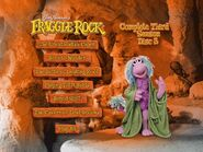 FraggleRockS3D3Menu