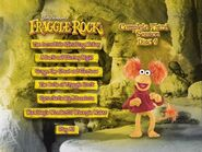 FraggleRockS3D4Menu