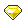 Electric Gem Sprite