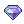 Dragon Gem Sprite