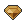 Ground Gem Sprite