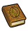 Witch Spellbook
