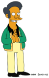 Apu Nahasapeemapetilon