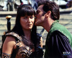 Xena-Autolicus-002