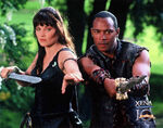 Xena-Marcus-002