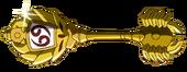 Seja um Mago Estelar de Ouro 170px-Cancer_Key