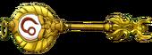 Seja um Mago Estelar de Ouro 170px-Leo_key