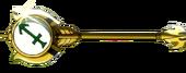 Magia dos Espiritos Celestiais 170px-Sagittarius_Key