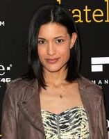 ImagesCA8KDUVS-julia jones