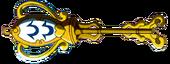 Seja um Mago Estelar de Ouro 170px-Aquarius_Key