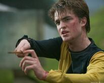 Cedric-cedric-diggory-6516501-1280-1024