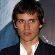 ImagesCA4SENAY-Christian Camargo