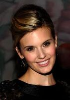 ImagesCA13QTWH-maggie grace