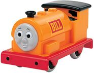 MyFirstThomasBill