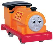 MyFirstThomasBen