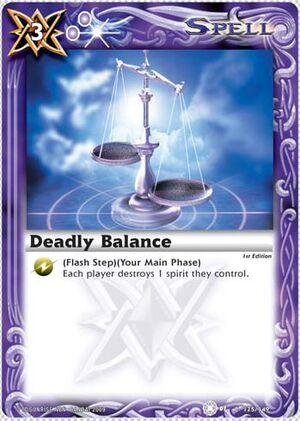 BS01 -battle spirits set 1 -spirits. 300px-Deadlybalance2