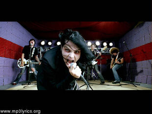 My-chemical-romance 16