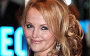 Miranda richardson 1359917c