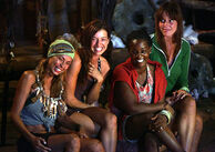 Survivor-micronesia-final-four