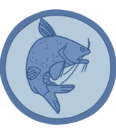 KillerCatfish