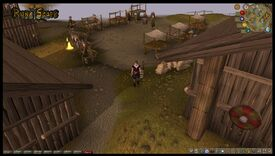 RuneScape site media 9