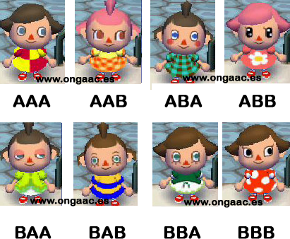 http://images1.wikia.nocookie.net/__cb20110719212454/animalcrossing/es/images/5/58/Aaa_c.png