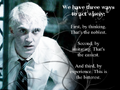 Confucius quote Draco Malfoy by Shinaya.png