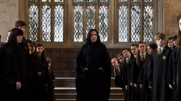 Snape Great Hall Headmaster.jpg